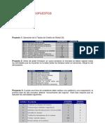 Ejercicios-Propuestos-PERT-CPM.pdf