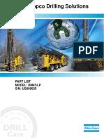 DrillAtlascopcoD45.pdf