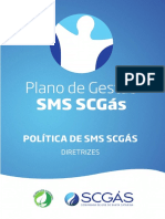 Diretrizes_SMS_ESTUDO.pdf