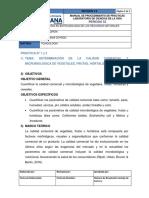 Manual Prácticas Bromatología p53