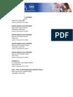 cartilla DOSUBA.pdf