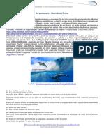 ADORY4eQ8SZsFIxnjdSF_Ho'oponopono Abundância Divina.Y.pdf