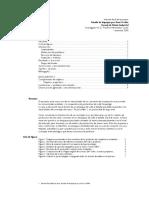 Informe Final Smart Coffee