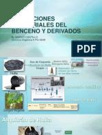 362127535 Obstetricia de Schwarcz PDF