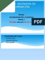 Ingeniería de Iluminación_5