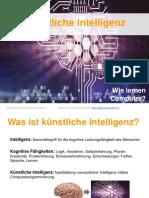 4.7 BigData Artificial Intelligence