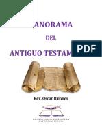 panoramaatmgi-181030011026