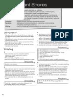 Close-up C2 Teacher's Book Unit 7.pdf