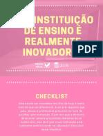 EBOOK EMPRESA INOVADORA.pdf