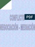 falca.pdf