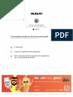 Wuolah-free-Conceptos Basicos de Economia