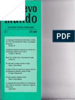 Actualidad_del_pensamiento_franciscano.pdf