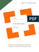 Franco-Albini_A5_colophon_def_low.pdf