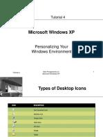 windowsxp-4