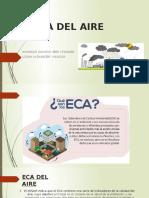 ECA DEL AIRE3.pptx