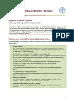 Plantilla_buenas_practicas-SP-Marzo2014.docx