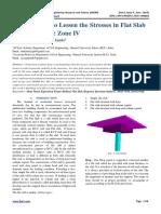 23 AnApproach.pdf