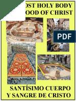 20190623 santa maria parish