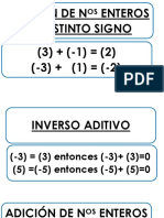 CARTELES SEPTIMO (1).docx