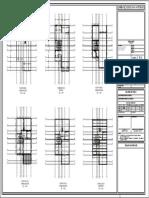 EST-1.pdf