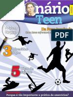revista visionario_teen7
