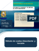 Diapositiva 01 (Final