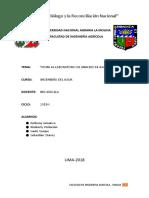 INGE DEL AGUA INFORME (1).docx