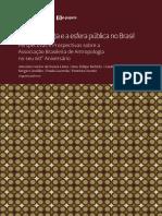A antropologia e a esfera pública no Brasil.pdf