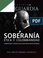 Edicion-Especial-N2-Revista-Vanguardia-N.pdf