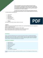 Bangladesh Industrial Finance Company Limited.docx