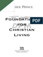 pdf wagner reino