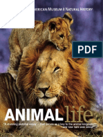 Animal Life -- Charlotte Uhlenbroek (DK - American museum of natural history) [2011 US] {2nd ed.}.pdf