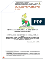 BASES_A.S_No._0292018SUPERV_CARRETERA_CORTEGANA_MODIFICADA_20180712_163221_547.docx