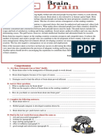 brain-drain-reading-comprehension-exercises_72947.docx