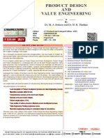 Pdve.pdf