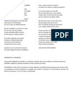 POESÍA CORAL PARA EL DÍA DE LAS MADRES.docx