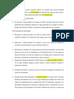 PROCESO MEJORADO PRODUCTIVO SHAMPOO AY.docx