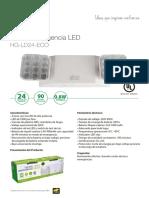 KYORITSU 8312 Adaptador De Fuente De Alimentación opción de analizador de calidad medidor registrador eléctrico