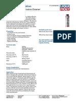 AutomaticTransmissionCleaner 16.0 En