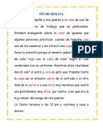 lectura inicial.docx