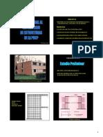 C03 Ensayos de Control.pdf