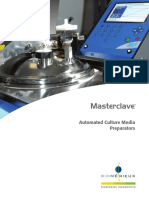 masterclave_broc_5-15.pdf