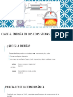 6CLASE