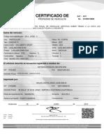 certificado_propiedad_electronica.pdf