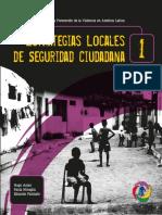 02 estrategias locales de seguridad ciudadana.pdf