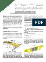 IRJET-V3I7146.pdf