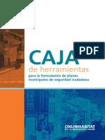 07 caja_herramientas_planes_municipales_seguridad.pdf
