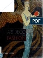 Art deco fashion.pdf
