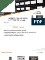 PRESENTACION DR3450.pdf