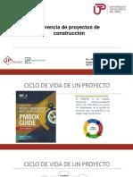 Clase- Unidad 2.1.pdf